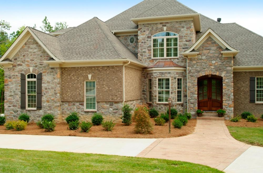 Rock hill fort mill york county sc custom home builder Home builders in rock hill sc